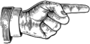 tpgws finger