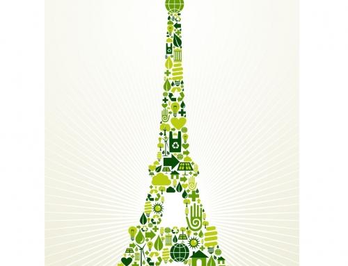 Spring in Paris: 05.27.21